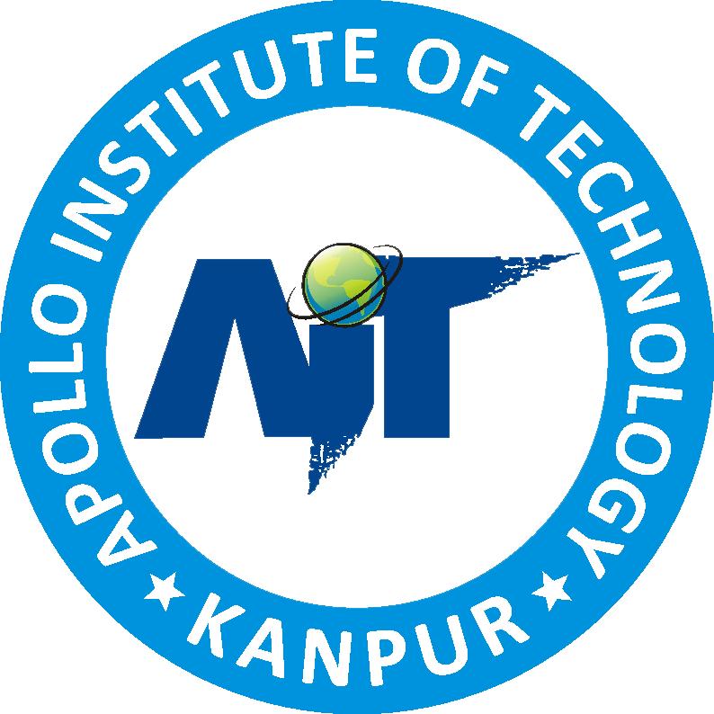 Apollo Institute of Technology