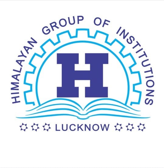 Himalayan Group of Institutions