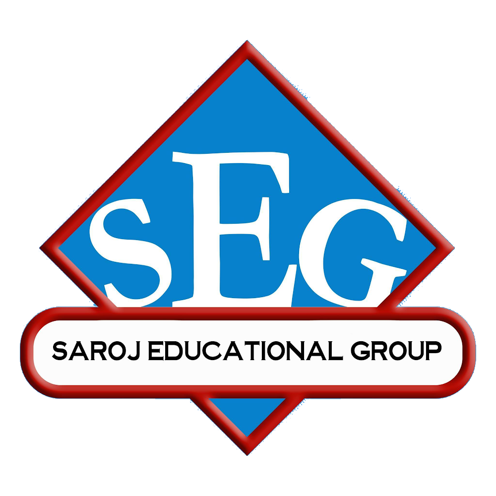 Saroj Institute of Technology and Management