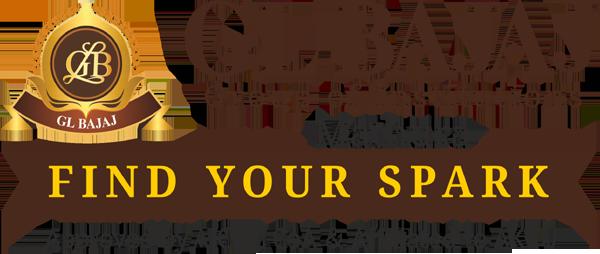 GL Bajaj Group of Institutions