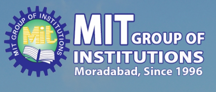 MIT Group of Institutions