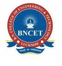 B. N. College Of Engineering And Technology
