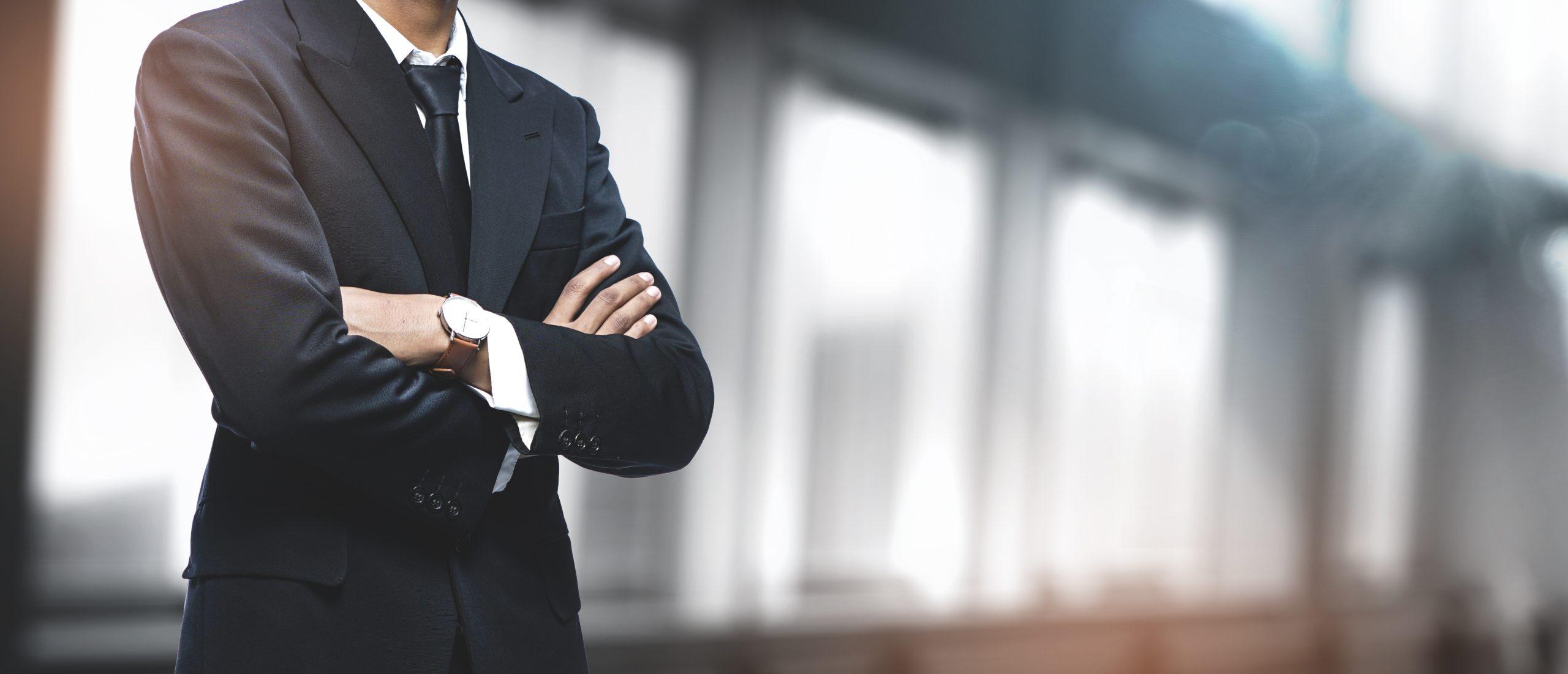 Career in venture capital: वेंचर कैपिटल में करियर, नौकरियां और कोर्स