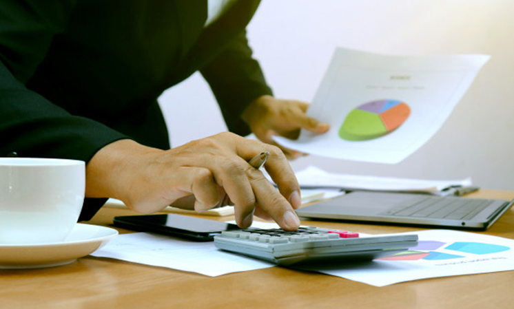 Chartered Accountancy: The best course towards a promising future