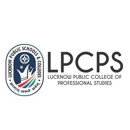 Lucknow Public College of Professional Studies
