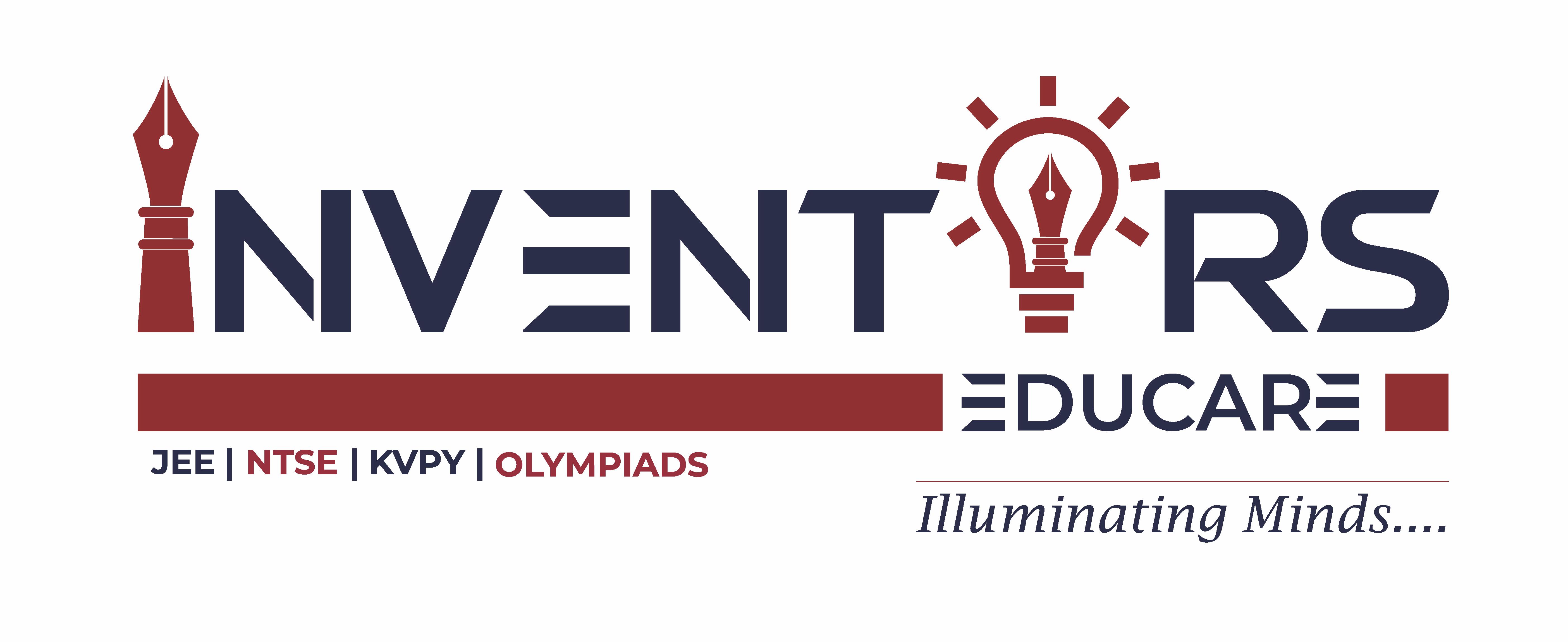 Inventors Educare