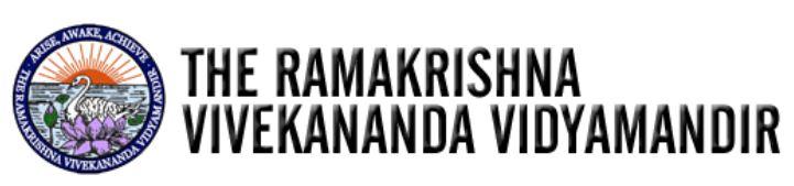 The Ramakrishna Vivekananda Vidyamandir