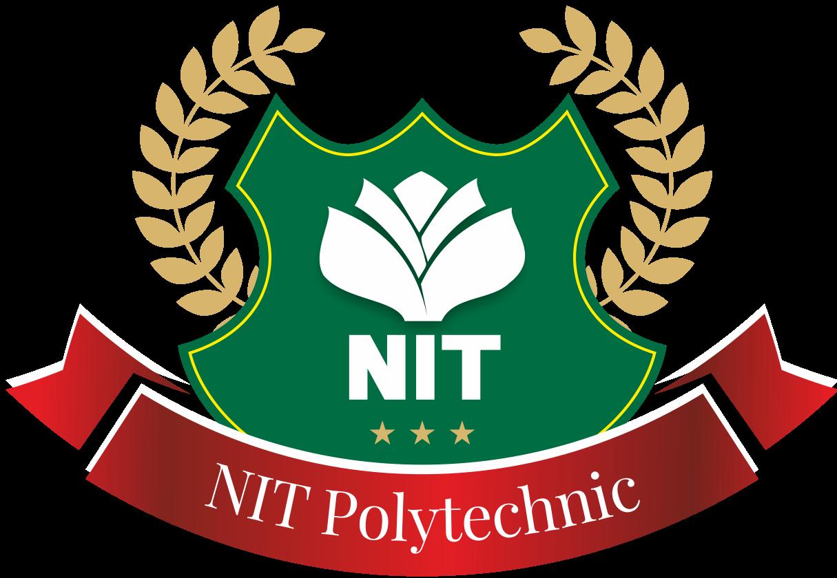 NIT Polytechnic