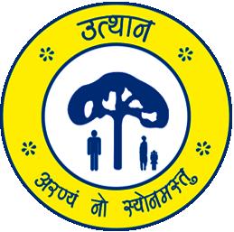 Shambhunath Group of Institutions