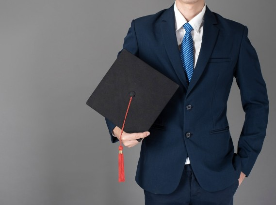 Choose an MBA course that is right for You