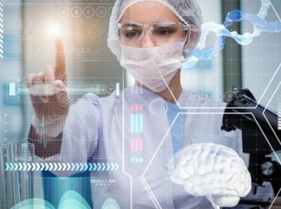 How pandemic has boosted AI & Machine Learning